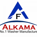 WASHER MFG